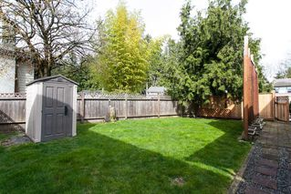 Photo 18: 20469 TELEGRAPH Trail in Langley: Walnut Grove House for sale : MLS®# R2257553