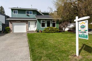 Photo 20: 20469 TELEGRAPH Trail in Langley: Walnut Grove House for sale : MLS®# R2257553