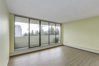 "Photo 5: 1510 4105 MAYWOOD Street in Burnaby: Metrotown Condo for sale in ""TIMES SQUARE"" (Burnaby South)  : MLS®# R2258749"