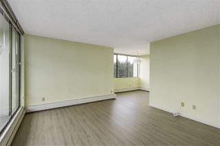 "Photo 8: 1510 4105 MAYWOOD Street in Burnaby: Metrotown Condo for sale in ""TIMES SQUARE"" (Burnaby South)  : MLS®# R2258749"