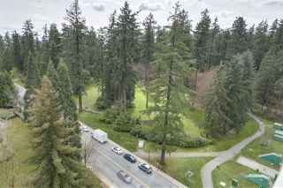 "Photo 20: 1510 4105 MAYWOOD Street in Burnaby: Metrotown Condo for sale in ""TIMES SQUARE"" (Burnaby South)  : MLS®# R2258749"