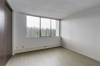 "Photo 10: 1510 4105 MAYWOOD Street in Burnaby: Metrotown Condo for sale in ""TIMES SQUARE"" (Burnaby South)  : MLS®# R2258749"