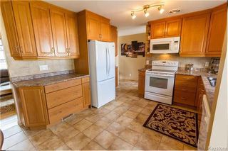 Photo 6: 281 Stradford Street in Winnipeg: Crestview Residential for sale (5H)  : MLS®# 1809791