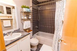 Photo 13: 281 Stradford Street in Winnipeg: Crestview Residential for sale (5H)  : MLS®# 1809791