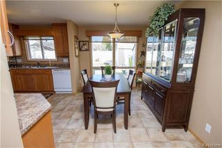 Photo 4: 281 Stradford Street in Winnipeg: Crestview Residential for sale (5H)  : MLS®# 1809791