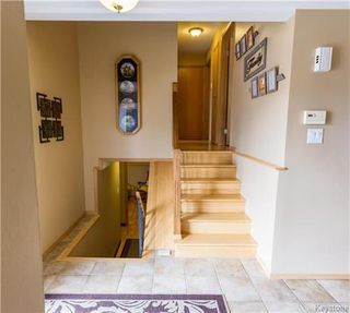 Photo 7: 281 Stradford Street in Winnipeg: Crestview Residential for sale (5H)  : MLS®# 1809791