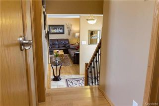 Photo 8: 281 Stradford Street in Winnipeg: Crestview Residential for sale (5H)  : MLS®# 1809791