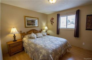 Photo 11: 281 Stradford Street in Winnipeg: Crestview Residential for sale (5H)  : MLS®# 1809791