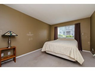 """Photo 15: 101 33688 KING Road in Abbotsford: Poplar Condo for sale in """"College Park Place"""" : MLS®# R2261393"""