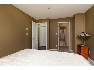 """Photo 16: 101 33688 KING Road in Abbotsford: Poplar Condo for sale in """"College Park Place"""" : MLS®# R2261393"""
