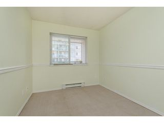 """Photo 13: 101 33688 KING Road in Abbotsford: Poplar Condo for sale in """"College Park Place"""" : MLS®# R2261393"""