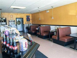 Photo 4: 4 750 Oklahoma Drive in Pickering: Amberlea Property for sale : MLS®# E4109640