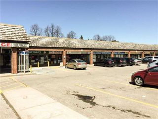 Photo 8: 4 750 Oklahoma Drive in Pickering: Amberlea Property for sale : MLS®# E4109640