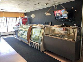 Photo 3: 4 750 Oklahoma Drive in Pickering: Amberlea Property for sale : MLS®# E4109640