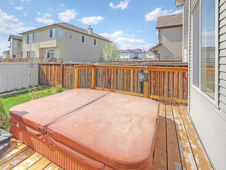 Photo 39: 129 EVANSCOVE Circle NW in Calgary: Evanston House for sale : MLS®# C4185596
