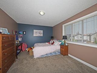 Photo 23: 129 EVANSCOVE Circle NW in Calgary: Evanston House for sale : MLS®# C4185596
