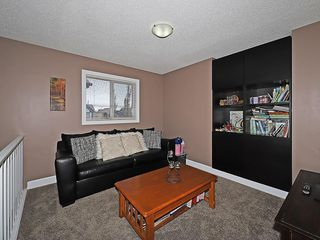 Photo 20: 129 EVANSCOVE Circle NW in Calgary: Evanston House for sale : MLS®# C4185596