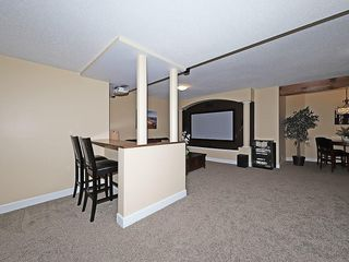 Photo 28: 129 EVANSCOVE Circle NW in Calgary: Evanston House for sale : MLS®# C4185596