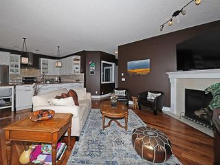 Photo 15: 129 EVANSCOVE Circle NW in Calgary: Evanston House for sale : MLS®# C4185596