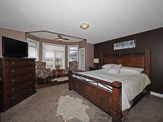Photo 16: 129 EVANSCOVE Circle NW in Calgary: Evanston House for sale : MLS®# C4185596