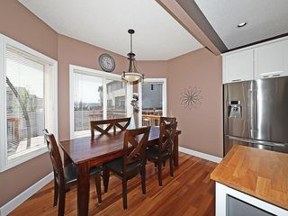 Photo 12: 129 EVANSCOVE Circle NW in Calgary: Evanston House for sale : MLS®# C4185596
