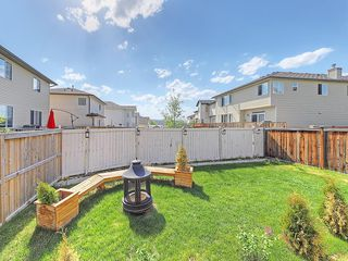 Photo 41: 129 EVANSCOVE Circle NW in Calgary: Evanston House for sale : MLS®# C4185596