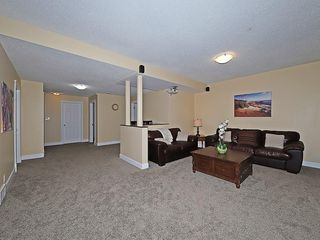 Photo 27: 129 EVANSCOVE Circle NW in Calgary: Evanston House for sale : MLS®# C4185596