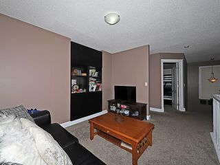 Photo 21: 129 EVANSCOVE Circle NW in Calgary: Evanston House for sale : MLS®# C4185596
