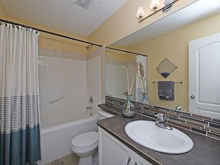 Photo 26: 129 EVANSCOVE Circle NW in Calgary: Evanston House for sale : MLS®# C4185596