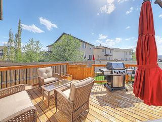 Photo 40: 129 EVANSCOVE Circle NW in Calgary: Evanston House for sale : MLS®# C4185596