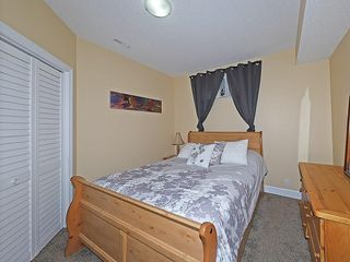 Photo 32: 129 EVANSCOVE Circle NW in Calgary: Evanston House for sale : MLS®# C4185596