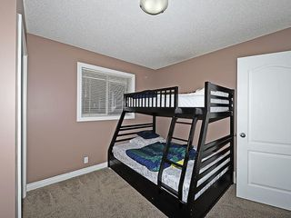 Photo 25: 129 EVANSCOVE Circle NW in Calgary: Evanston House for sale : MLS®# C4185596