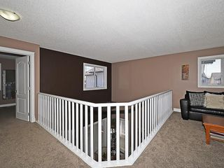 Photo 22: 129 EVANSCOVE Circle NW in Calgary: Evanston House for sale : MLS®# C4185596