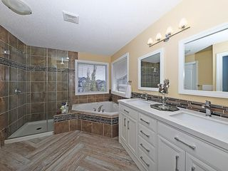 Photo 19: 129 EVANSCOVE Circle NW in Calgary: Evanston House for sale : MLS®# C4185596