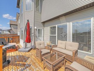 Photo 38: 129 EVANSCOVE Circle NW in Calgary: Evanston House for sale : MLS®# C4185596