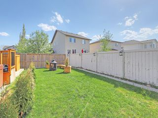 Photo 33: 129 EVANSCOVE Circle NW in Calgary: Evanston House for sale : MLS®# C4185596
