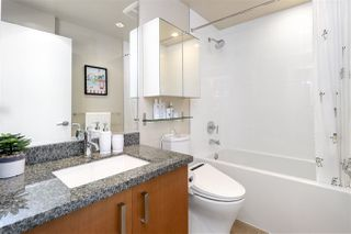 "Photo 14: 1008 3008 GLEN Drive in Coquitlam: North Coquitlam Condo for sale in ""M Two"" : MLS®# R2272155"