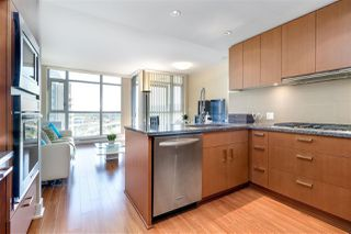 "Photo 2: 1008 3008 GLEN Drive in Coquitlam: North Coquitlam Condo for sale in ""M Two"" : MLS®# R2272155"