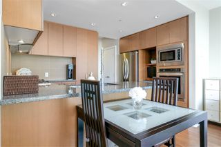 "Photo 6: 1008 3008 GLEN Drive in Coquitlam: North Coquitlam Condo for sale in ""M Two"" : MLS®# R2272155"