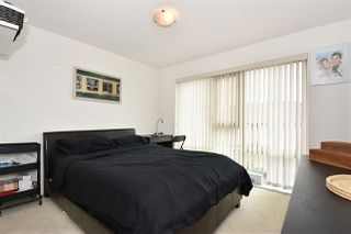 "Photo 7: 208 4550 FRASER Street in Vancouver: Fraser VE Condo for sale in ""Century"" (Vancouver East)  : MLS®# R2277086"