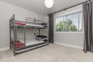 """Photo 17: 5142 223RD Street in Langley: Murrayville House for sale in """"Hillcrest"""" : MLS®# R2277876"""