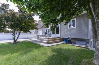 """Photo 19: 5142 223RD Street in Langley: Murrayville House for sale in """"Hillcrest"""" : MLS®# R2277876"""