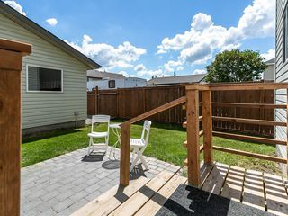 Photo 24: 117 COPPERFIELD Garden SE in Calgary: Copperfield Detached for sale : MLS®# C4191601
