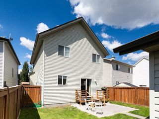 Photo 4: 117 COPPERFIELD Garden SE in Calgary: Copperfield Detached for sale : MLS®# C4191601