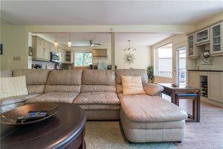 Photo 6: 71 JOHN Boulevard in Beaconia: Boulder Bay Residential for sale (R27)  : MLS®# 1816574