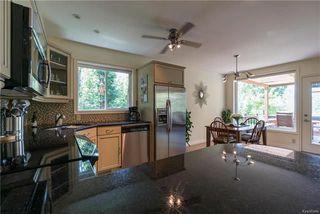 Photo 9: 71 JOHN Boulevard in Beaconia: Boulder Bay Residential for sale (R27)  : MLS®# 1816574