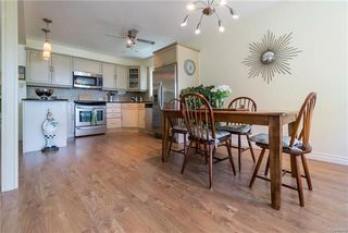 Photo 7: 71 JOHN Boulevard in Beaconia: Boulder Bay Residential for sale (R27)  : MLS®# 1816574