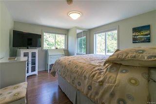 Photo 10: 71 JOHN Boulevard in Beaconia: Boulder Bay Residential for sale (R27)  : MLS®# 1816574