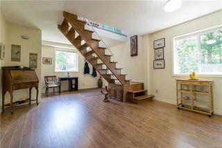 Photo 4: 71 JOHN Boulevard in Beaconia: Boulder Bay Residential for sale (R27)  : MLS®# 1816574