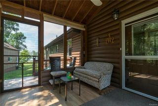 Photo 12: 71 JOHN Boulevard in Beaconia: Boulder Bay Residential for sale (R27)  : MLS®# 1816574